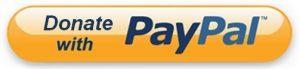 PaypalDonateButton-300x69