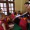 Rato Matto Gompa/ Gargon nunnery / Free volunteer